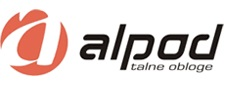 alpod