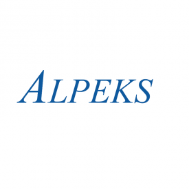 ALPEKS