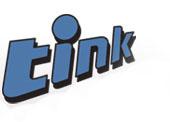 TINK d.o.o.