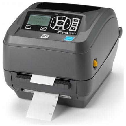 Namizni tiskalniki