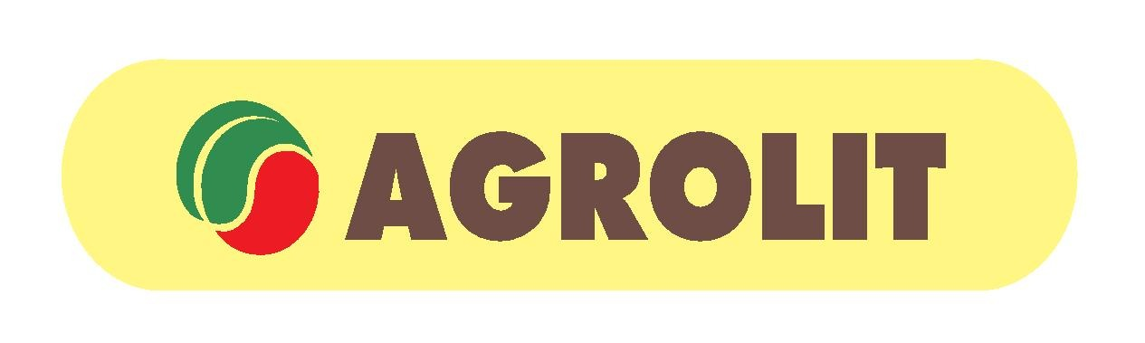 AGROLIT d.o.o.
