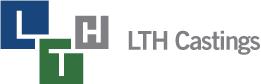 LTH Castings d.o.o
